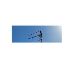Heavy Mimo Antenna Kit